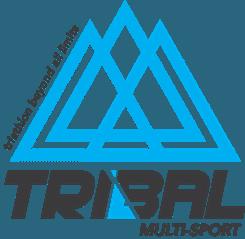 Tribal Multisport
