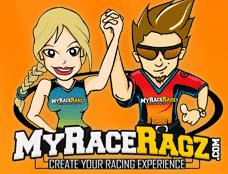 raceragzlogo