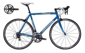 cannondale_caad9