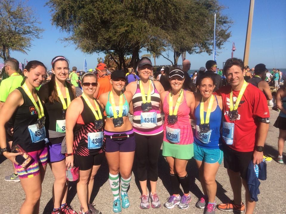 Sarasota Bloggers
