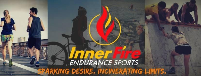 Inner Fire Endurance Sports