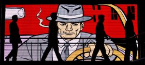 Mar14---i-Gangster-Silhouette
