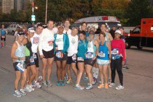 Team Tampa PKD 2011