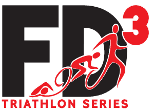 Florida Triathlon FD3