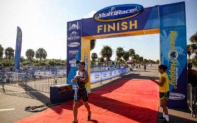 FD3 Triathlon: Goof Recap