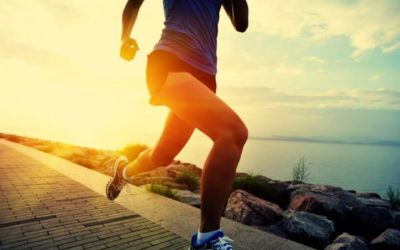 6 Tips For Quality Run Training