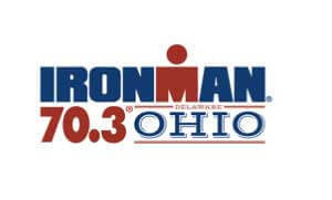 Ironman Ohio