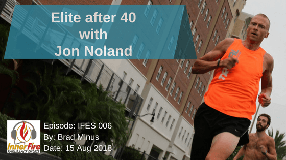 Jon Noland IFES 006