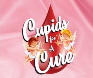 Cupid for a Cure