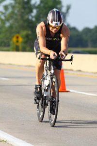 Ironman Ohio 70.3